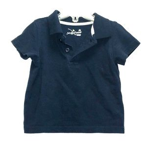 Jumping Beans Polo 18M